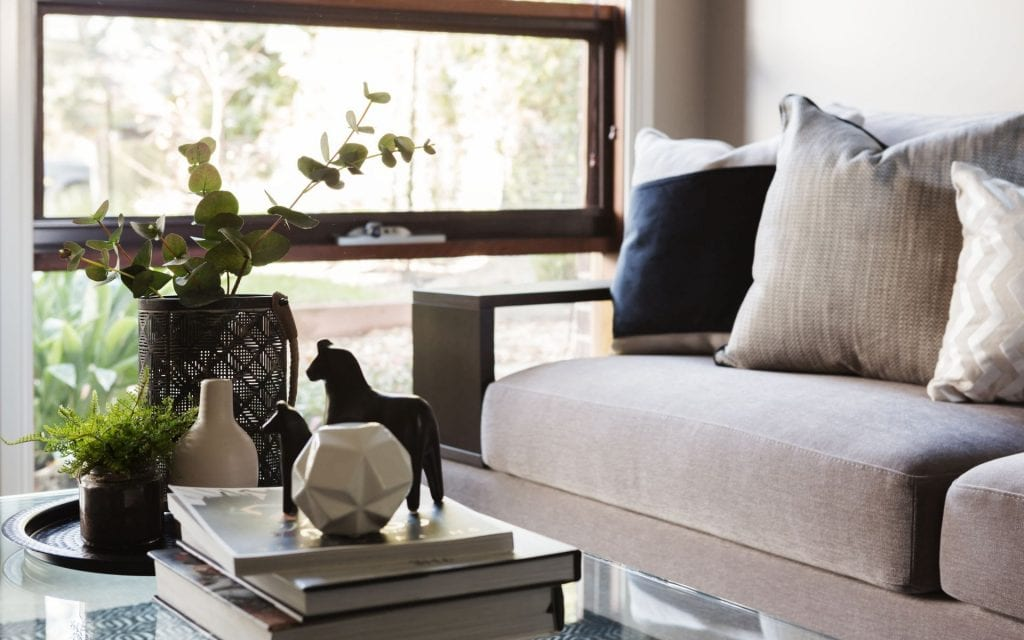 VAS Living Room
